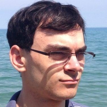 Nick Kniola