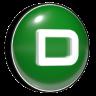 Dudley Digital Works