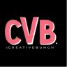 CREATIVEBUNCH, LLC
