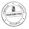 Connor Quinn Voices LLC