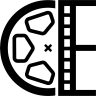 All Video Production Services - Wardrobe Stylist