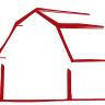 Red Barn Voiceover