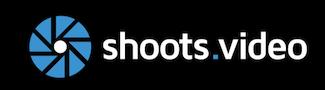 Shoots.video
