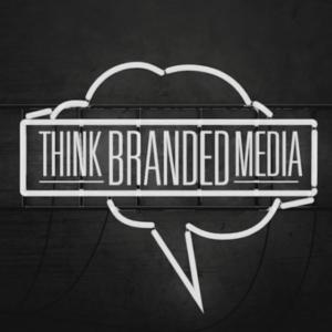 Think Branded Media