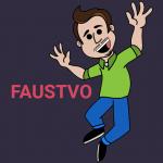 John Faust Voiceover