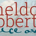 Sheldon Roberts Voice Over