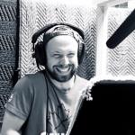 Tyler Hyrchuk Voiceovers