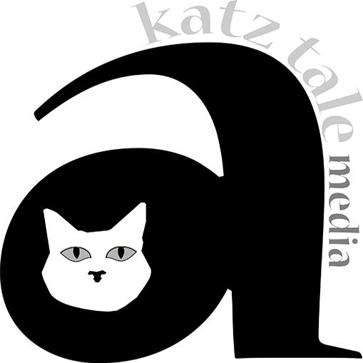 Katz Tale Media