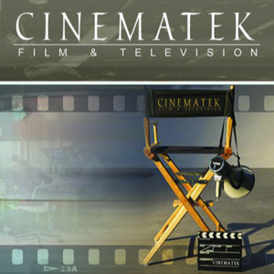 Cinematek Film & Television