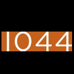 Media1044
