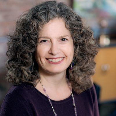 Melissa Sterne