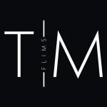 Missio FIlms / Travis Meadors