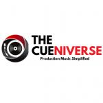 The Cueniverse