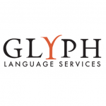 Glyph Language Services