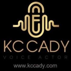 KC Cady Voice Actor