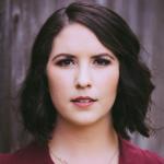 Melanie Scroggins Voiceovers
