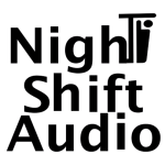 Night Shift Audio