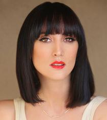 Helen Shephard