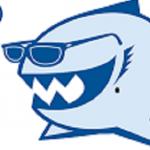 Piranha Partners