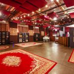 Mad Muse Studios