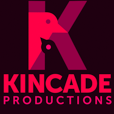 Kincade Productions