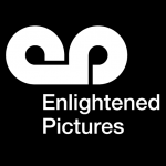 Enlightened Pictures Inc.