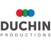 jay@duchinproductions.com