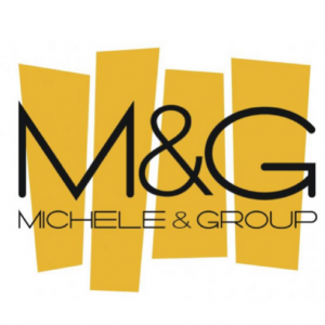 Michele & Group, Inc.