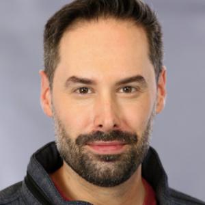 Michael Apollo Lira