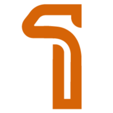 Serra One
