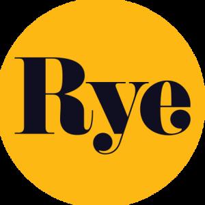 Agency Rye