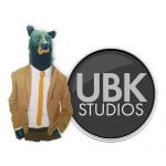 UBK Studios
