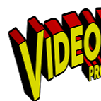 VIDEO MAN PRODUCTIONS