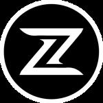 Zeel Media