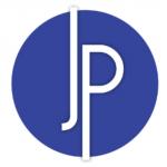 Joe Pocian VoiceOvers