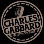 Charles Gabbard Voiceovers