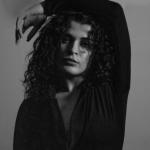 Chloe Aldecoa-DeFina
