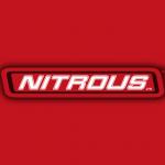 NITROUS Ltd
