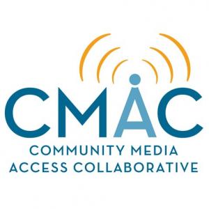 Community Media Access Collaborative