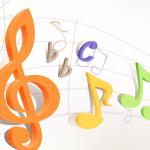 Victor Ivanow Music