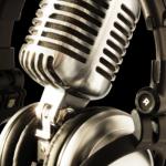 Glennboys Voices LLC