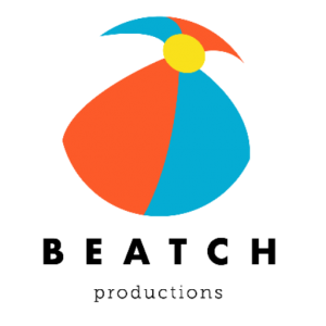 Beatch Productions