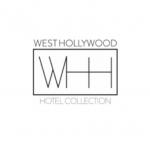West Hollywood Hotel Collection