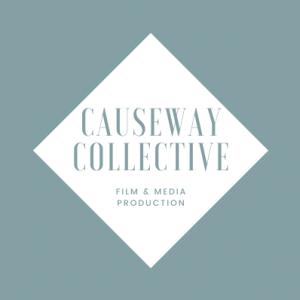 Causeway Collective LLC