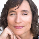 Dominique Dibbell VO