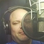 Brian Doucette Voiceovers