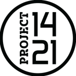 Project 1421