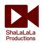 ShaLaLaLa Productions