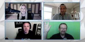 business tools crew talk