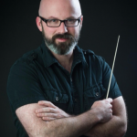 Matthew David Wheeler (Narrow Path Studios)